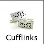 Cufflinks 150x150   