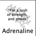 Adrenaline 150x150   