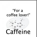 Caffeine 150x150   
